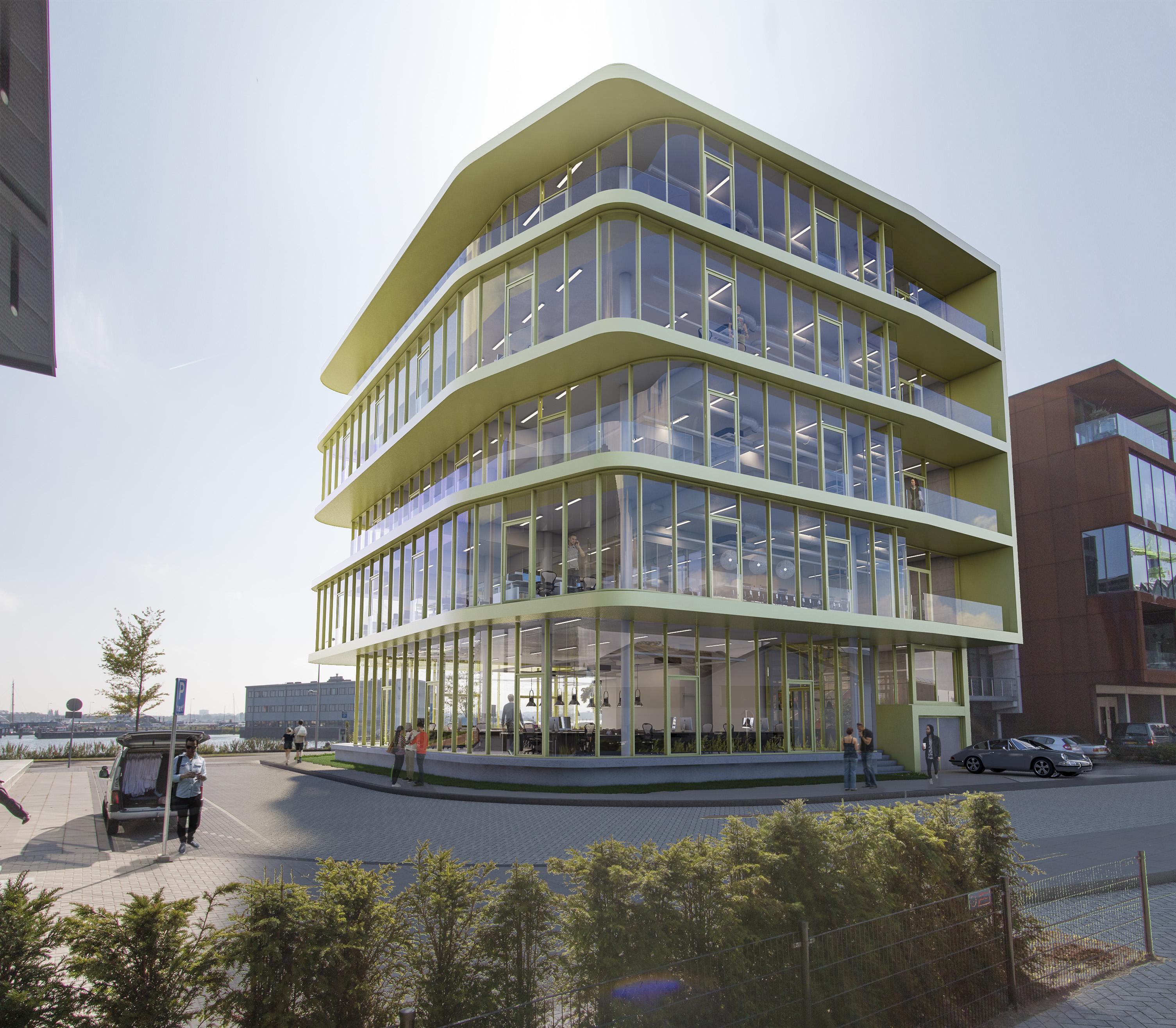 Danzigerkade-4-Amsterdam-Homines-Bouw-2