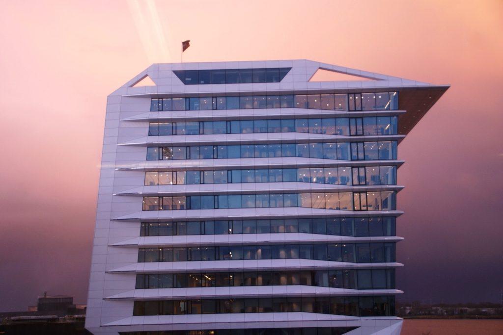 Porcellis-gebouw-Homines-Bouw-Amsterdam