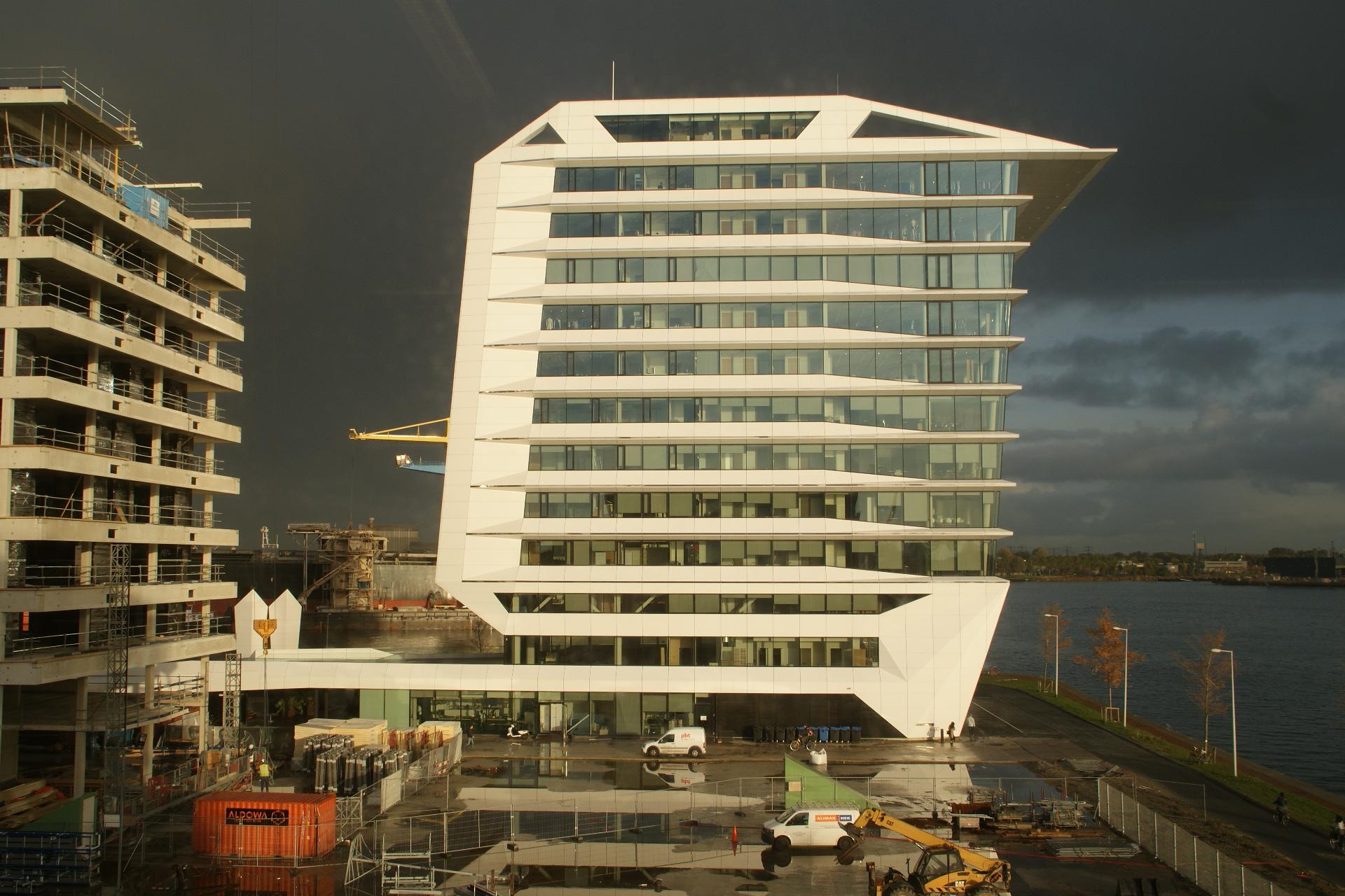 Porcellis-gebouw-Homines-Bouw-Amsterdam-3