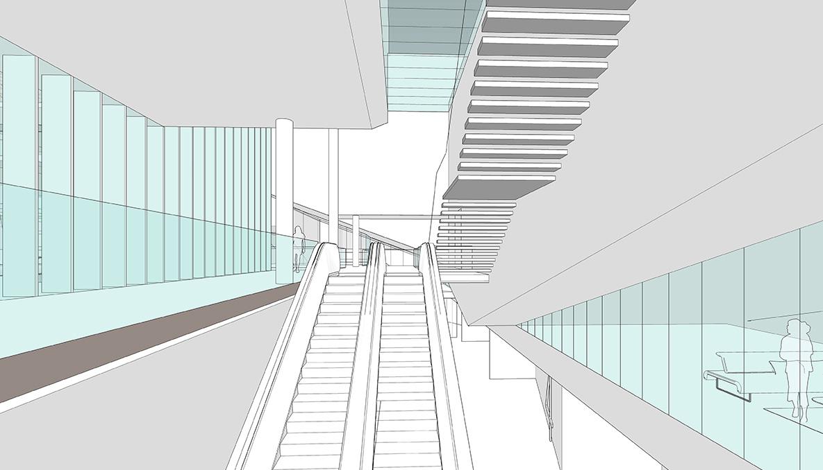 Homines-huizen-cinema-stairway-design