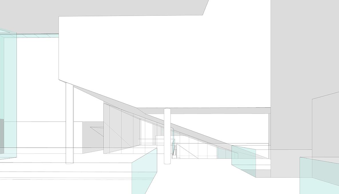 Homines-huizen-cinema-stairway