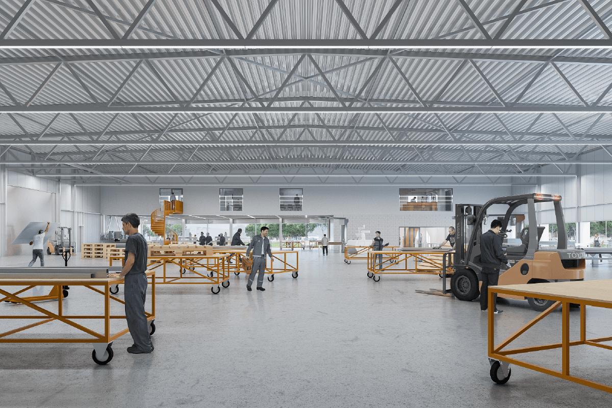 Homines-bouw-aldowa-kantoor-bedrijfsgebouw-rotterdam-1