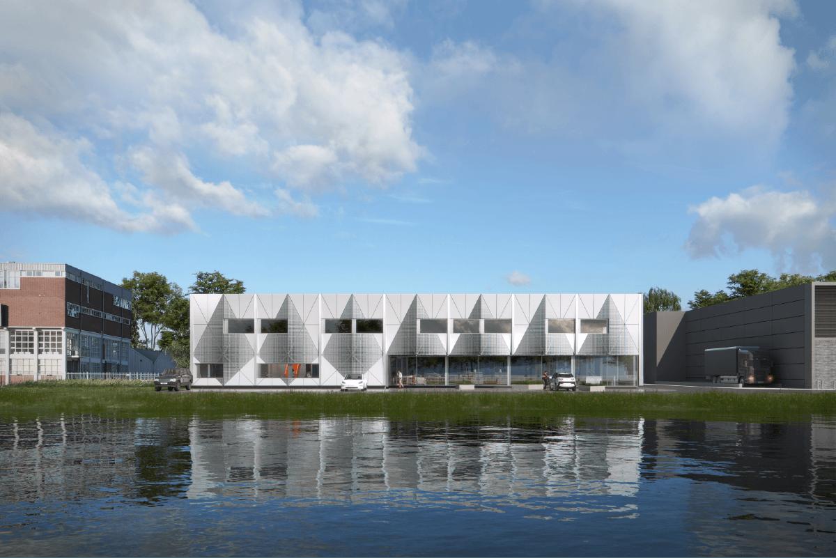 Homines-bouw-aldowa-kantoor-bedrijfsgebouw-rotterdam-2