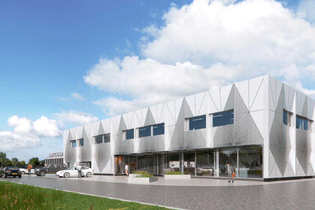 Homines-bouw-aldowa-kantoor-bedrijfsgebouw-rotterdam-3