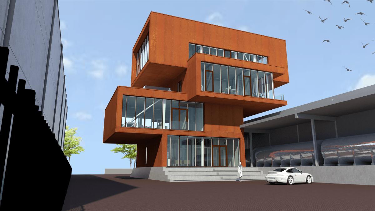 Homines-bouw-e-en-a-scheer-amsterdam-kantoorgebouw-ontvangstruimte-1