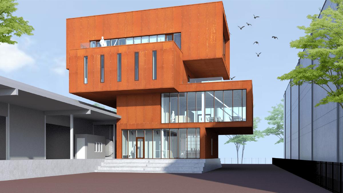 Homines-bouw-e-en-a-scheer-amsterdam-kantoorgebouw-ontvangstruimte-2