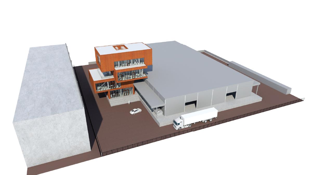 Homines-bouw-e-en-a-scheer-amsterdam-kantoorgebouw-ontvangstruimte-3