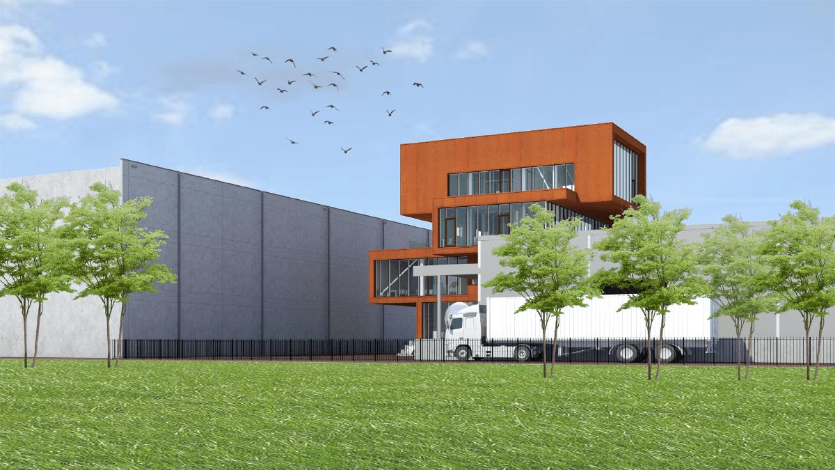 Homines-bouw-e-en-a-scheer-amsterdam-kantoorgebouw-ontvangstruimte-4