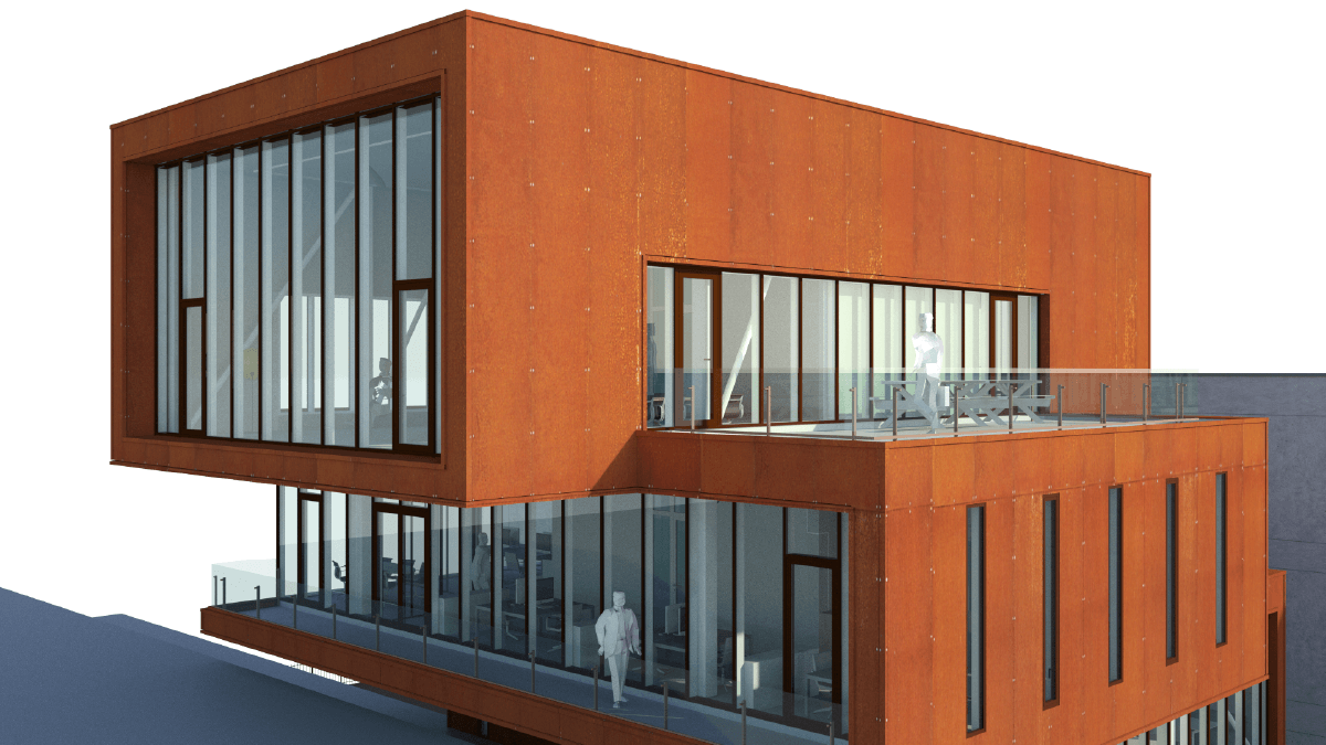 Homines-bouw-e-en-a-scheer-amsterdam-kantoorgebouw-ontvangstruimte-5