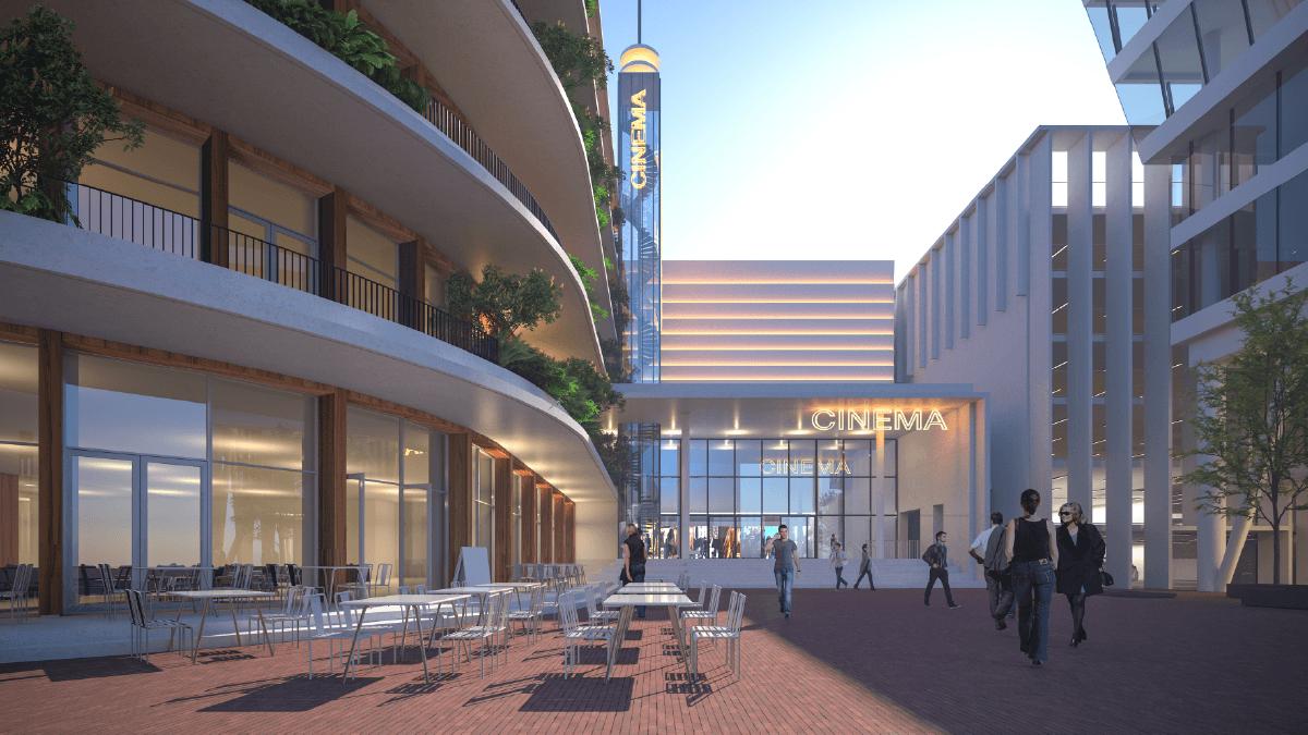 Homines-bouw-minerva-cinema-kantoor-bioscoop-amsterdam-2