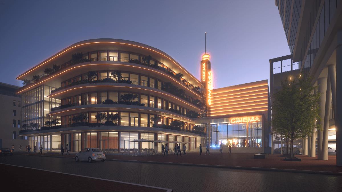 Homines-bouw-minerva-cinema-kantoor-bioscoop-amsterdam-5