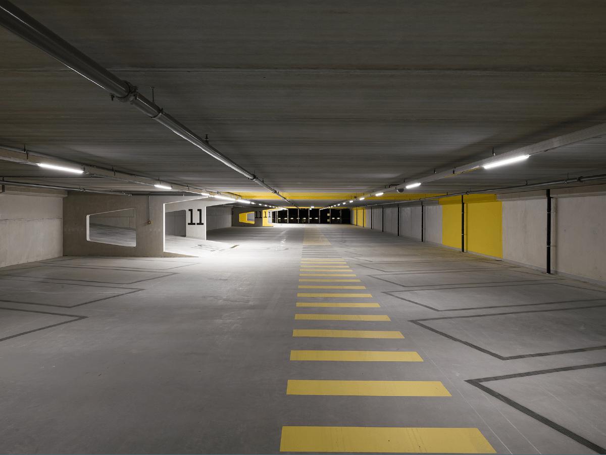 Homines-bouw-minerva-parking-parkeerplaats-amserdam-1