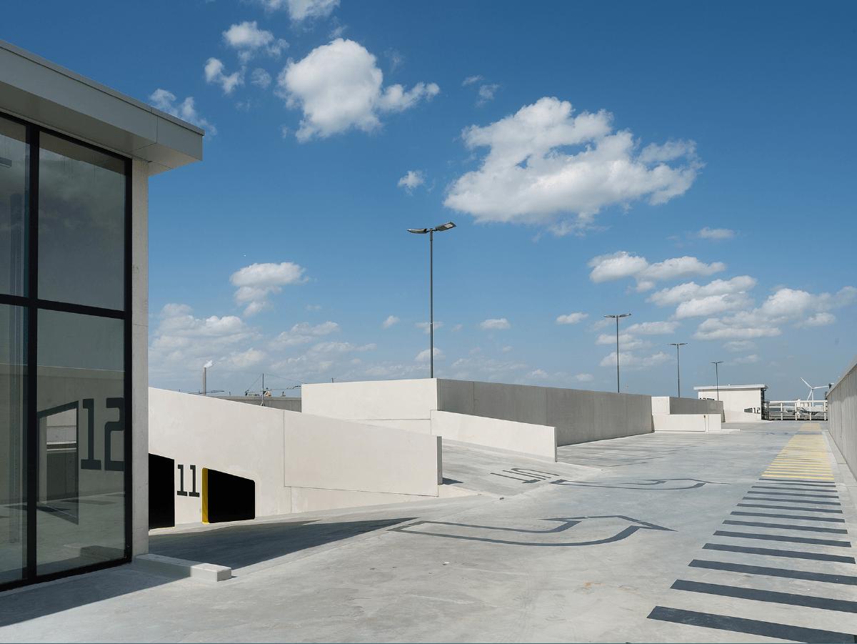 Homines-bouw-minerva-parking-parkeerplaats-amserdam-2