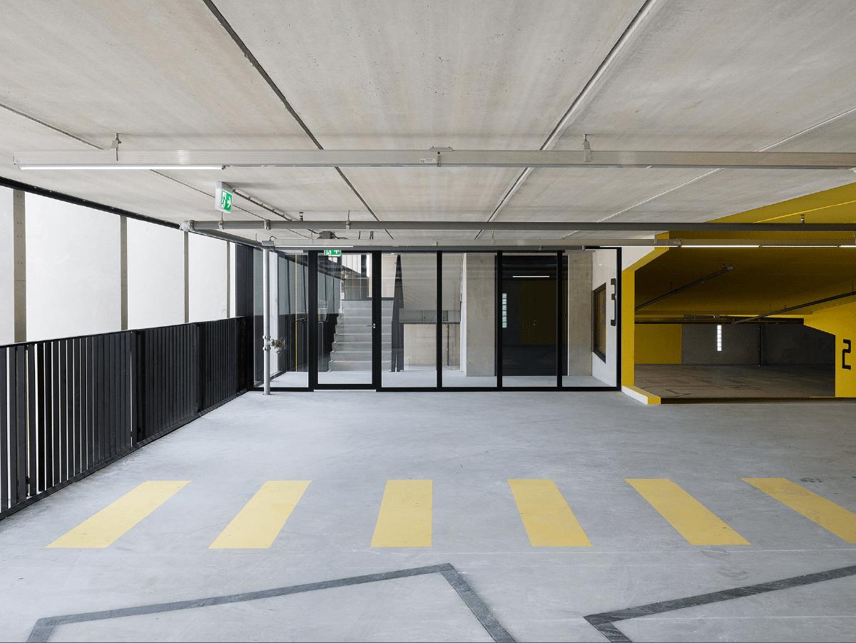 Homines-bouw-minerva-parking-parkeerplaats-amserdam-4