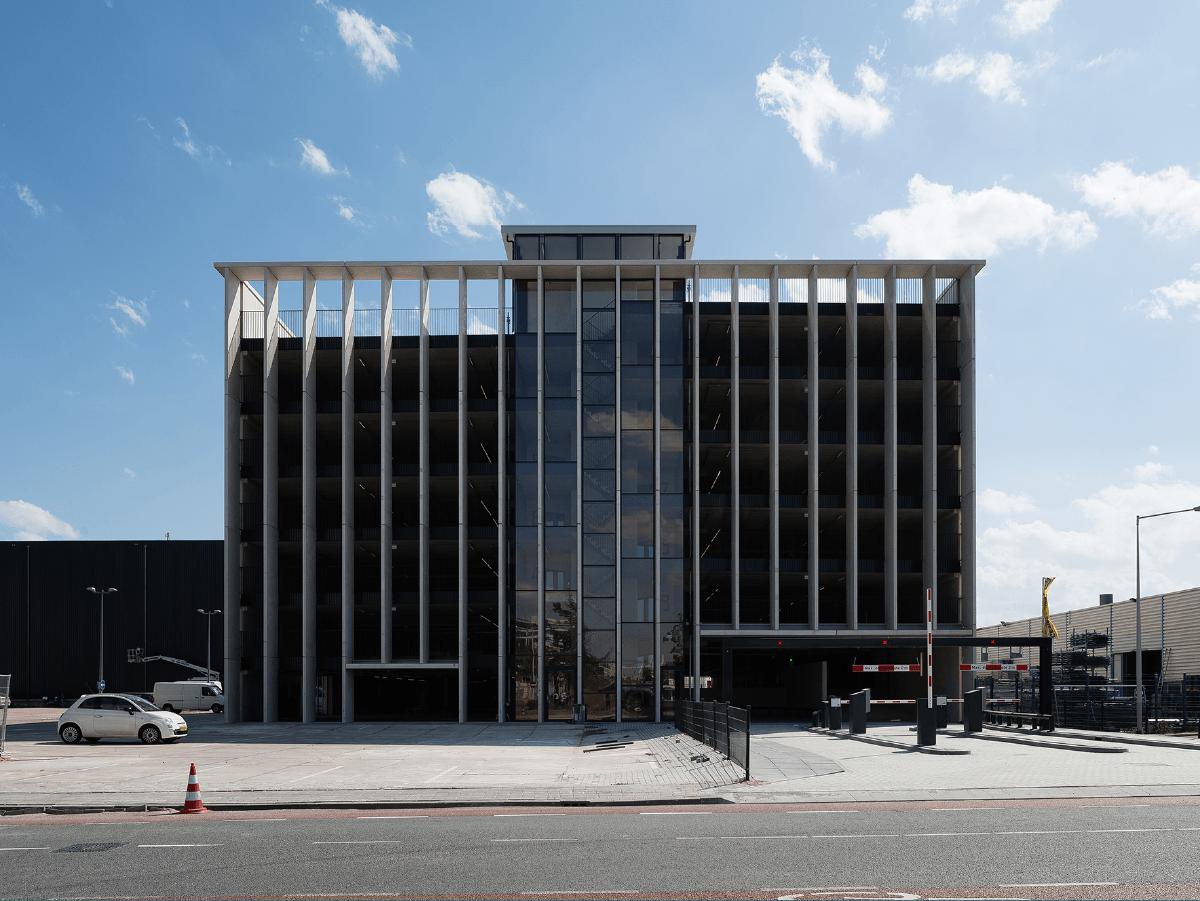Homines-bouw-minerva-parking-parkeerplaats-amserdam-5