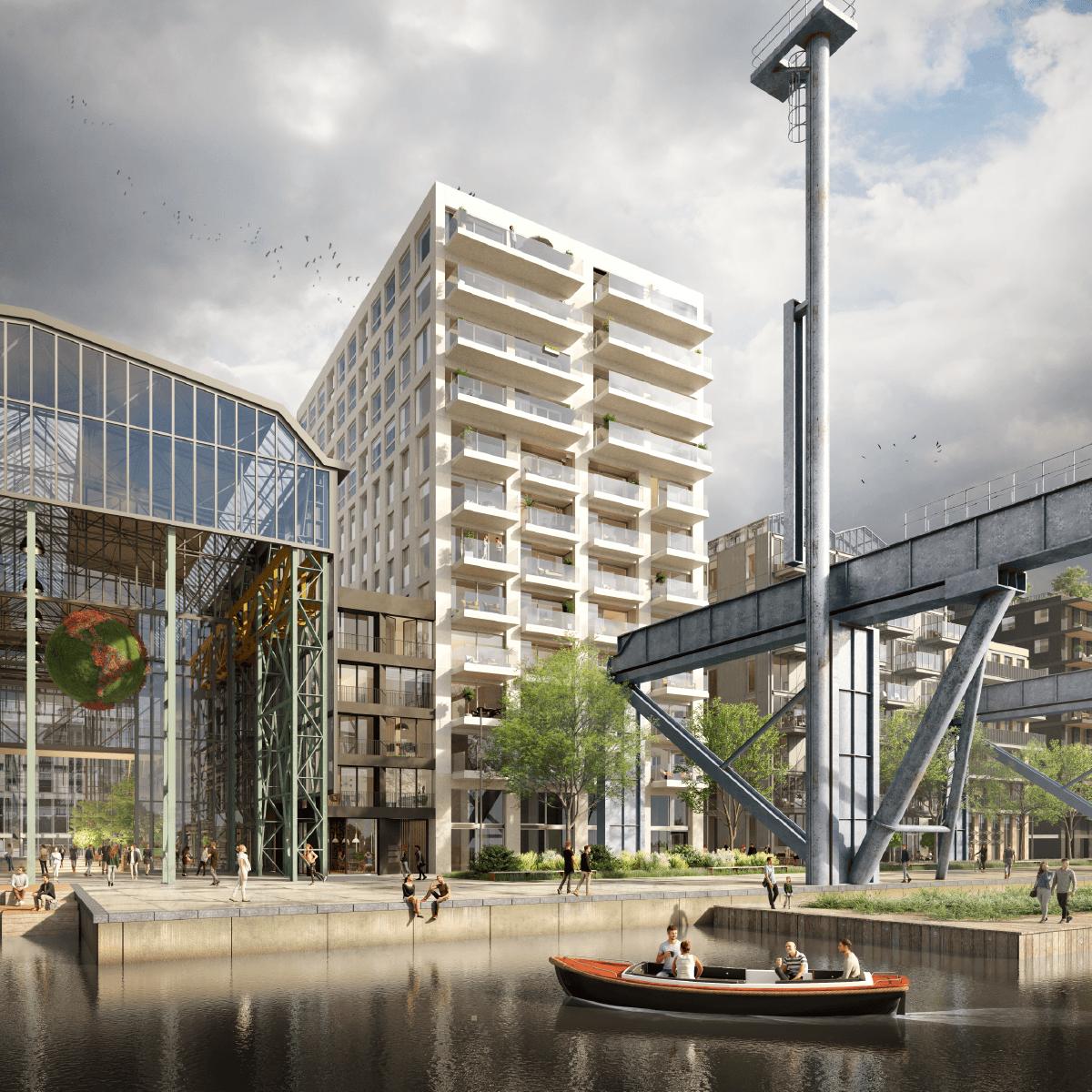 Homines-bouw-oostenburg-appartementen-amsterdam-1
