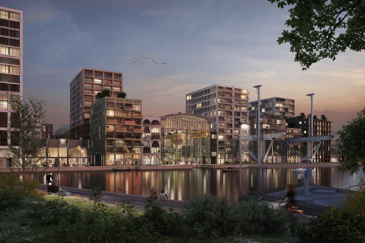 Homines-bouw-oostenburg-appartementen-amsterdam-2