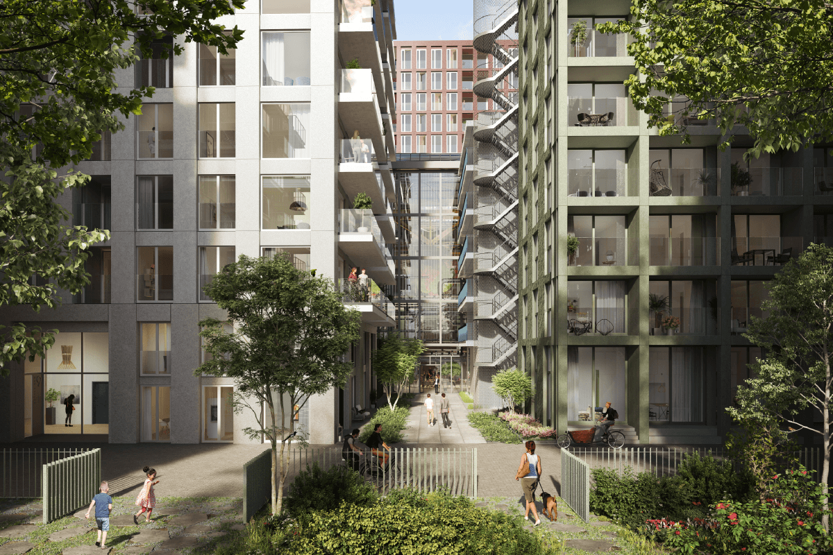 Homines-bouw-oostenburg-appartementen-amsterdam-3