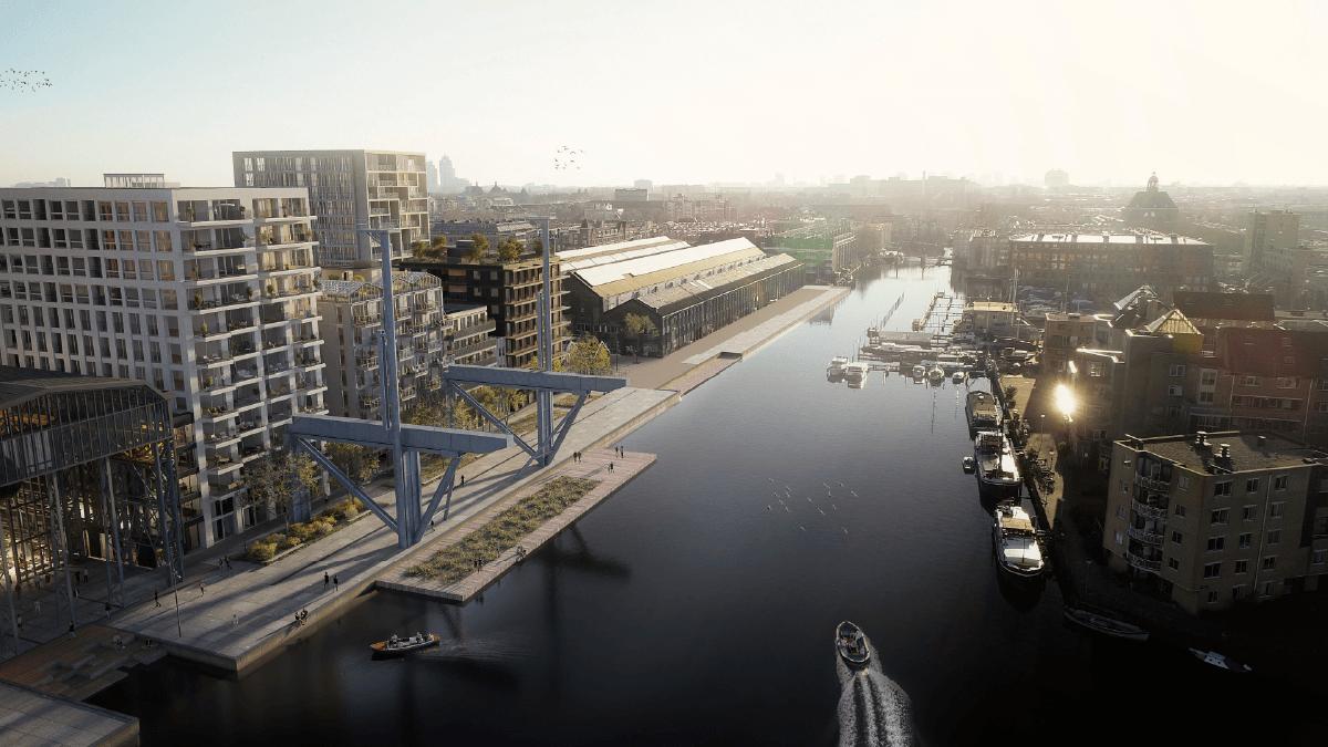 Homines-bouw-oostenburg-appartementen-amsterdam-4