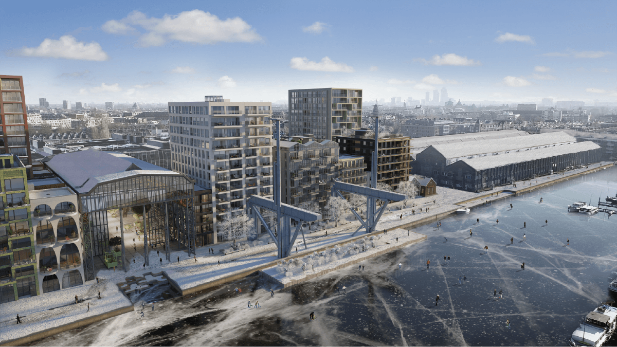Homines-bouw-oostenburg-appartementen-amsterdam-5