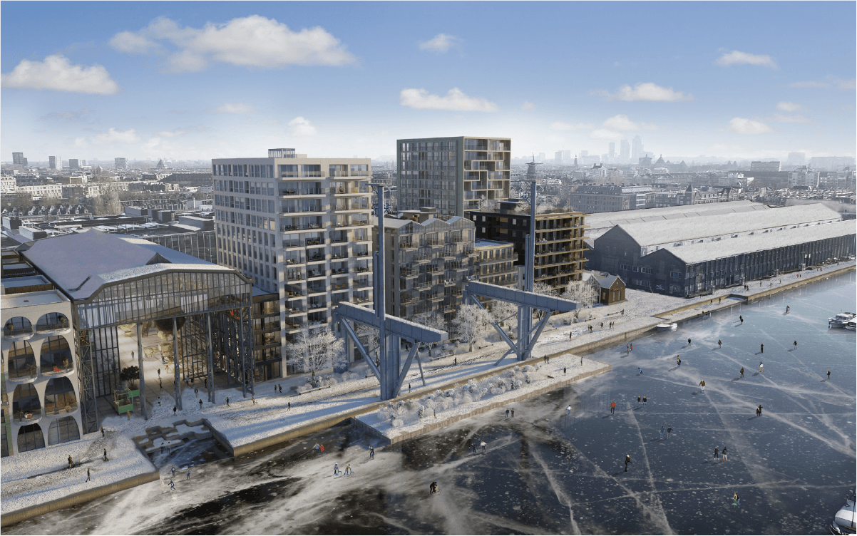 Homines-bouw-werkspoorhal-evenementen-hal-horeca-amsterdam-3